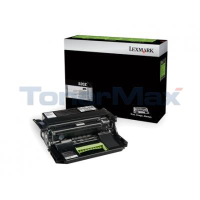 LEXMARK MX810 MX811 MX812 IMAGING UNIT RP